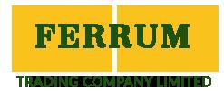 Ferrum Steel